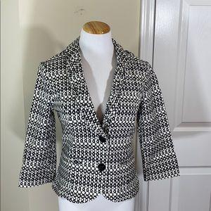 Cabi du Jour jacket